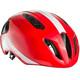 Bontrager Ballista MIPS CE Helmet viper red